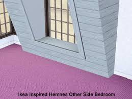 100 les sims 2 ikea home design kit gratuit home decorating