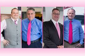 lexus of watertown general manager humans of hoffman drivenct