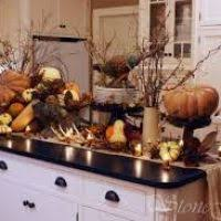 Thanksgiving Home Decorations Thanksgiving House Decorations Bootsforcheaper Com