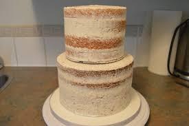 wedding cake tutorial wedding cake grated nutmeg