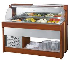round table salad bar round salad bar round salad bar suppliers and manufacturers at