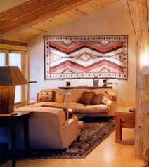 southwestern home decor southwestern home decor concept for home decorating style 36 with