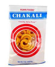 vijaya chakali other snacks snacks vijaya chakali patel brothers inc