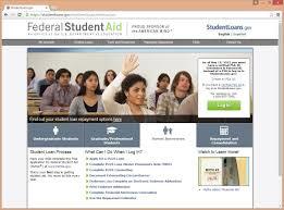 federal parent plus loan university of cincinnati