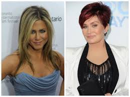 redken sharon osborn red hair color 25 best ideas about sharon osbourne on pinterest sharon of sharon