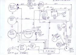 custom control schematic for older pellet stove hearth com