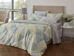 loft duvet cover set duvet cover sets bed linen