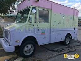 Used Kitchen On Wheels For Sale by Used Food Trucks For Sale Buy Mobile Kitchens