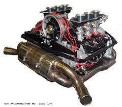 porsche 911 engine my porsche 911 the engine