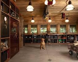 best 25 garage lighting ideas on pinterest workshop design