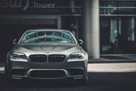 bmw car leasing the bmw m5 carleasing deal one of the many cars and vans