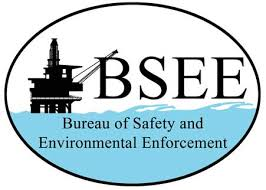 environmental bureau bureau of safety and environmental enforcement