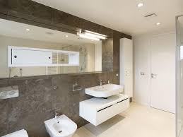 Handicap Bathroom Design Shower Pmcshop