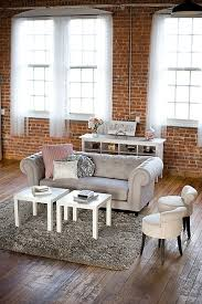 Photography Home Decor Best 25 Photography Office Ideas On Pinterest Home Office