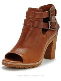 womens style boots australia buy discount womens shoes boots australia shop the