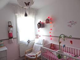 lettre decorative pour chambre b chambre stickers phrase salon cuisine mots phrases sticker mural