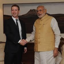 modi dress narendra modi had a wonderful meeting with ceo