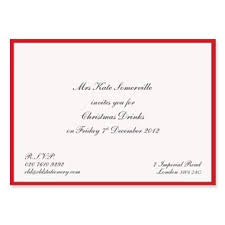 Formal Invitations Formal Invitations Invitations