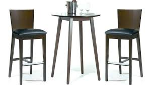 cafe table and chairs cafe table set interior and home the best of bar stools and table