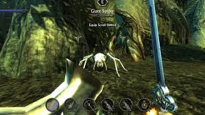 ravensword shadowlands apk shadowlands data analysis