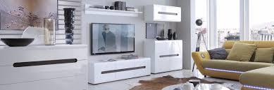 Living Room Furniture Uk Living Room Furniture Superb Quality At Great Price I Impact