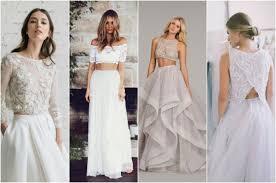 2 wedding dress wedding dresses archives confetti daydreams wedding