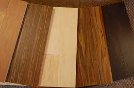 heartwood timber floors unit 4 5 merryvale road minto nsw 2566