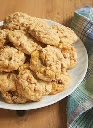 corn flake cookie recipe corn flakes corn flake cookies and