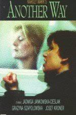 The Unbearable Lightness Of Being Movie Watch The Unbearable Lightness Of Being 1988 Online Free