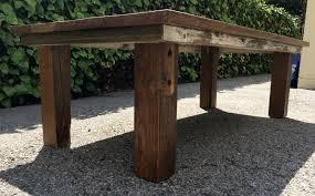 wooden coffee table designs home decor interior exterior photo