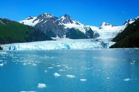 Alaska Natural Attractions images Top 10 most beautiful places in alaska we find you go jpg