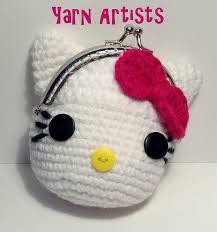 25 kitty ideas kittens cutest baby