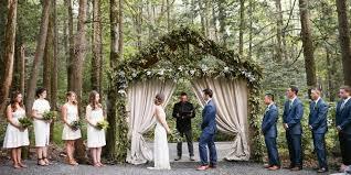 rustic wedding venues nj rustic wedding venues nj wedding ideas photos gallery