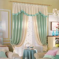 country curtains bedding two colors no valance