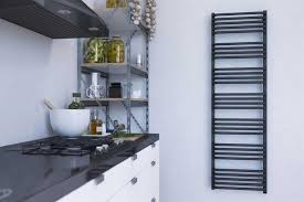 small kitchen wall cabinet ideas space saving ideas for small kitchens loveproperty