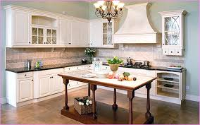 Discount Kitchen Cabinet Pulls Seasparrows Co U2013 Awesome Interior Design Ideas