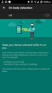 android smart lock is the smart lock feature in android l really smart