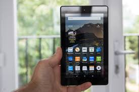 Home Design App For Kindle Fire by Amazon Fire 7 Review The Best Affordable Tablet Pocket Lint