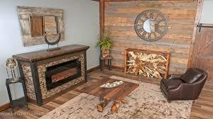 Rustic Walnut Coffee Table Rustic Black Walnut Coffee Table Log Cabin Coffee Table