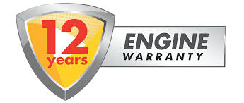 lexus malaysia warranty shell helix launches malaysia u0027s first ever engine warranty