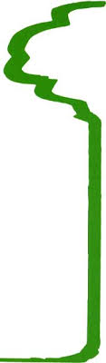 garten und landschaftsbau heilbronn grünteam heilbronn garten und landschaftsbau
