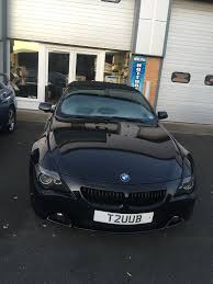bmw summer bmw 645ci 4 4l v8 black convertable sport 2006 summer car