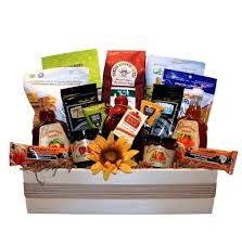 gift baskets same day delivery gluten free gift baskets srcncmachining