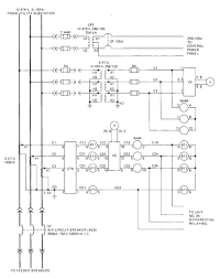 australia electrical home wiring diagrams home structured wiring