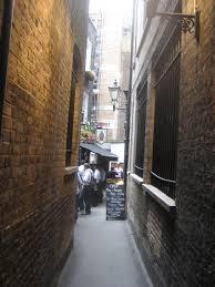 The Powder Room London The Pub Crawl U2013 A Tale From London Shanghai Shawn U0027s Pe