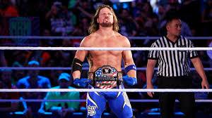 Aj Styles Memes - aj styles comments on the mask he wore in japan aj lee says nice