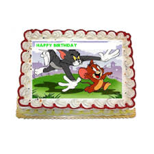 cake delivery online send cakes to india kids cakes to india deliver cake in india
