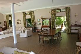 villa ventura si on mauritius