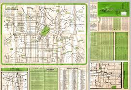 Los Angeles Map Pdf Libraryarchives Metro Net Dpgtl Maps