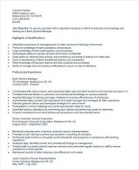 Commercial Manager Resume 45 Manager Resume Samples